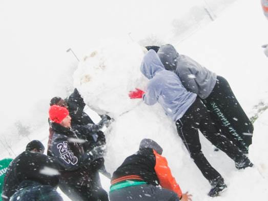 victory-hall-unt-snowman-34.jpg