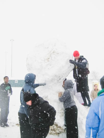 victory-hall-unt-snowman-35.jpg