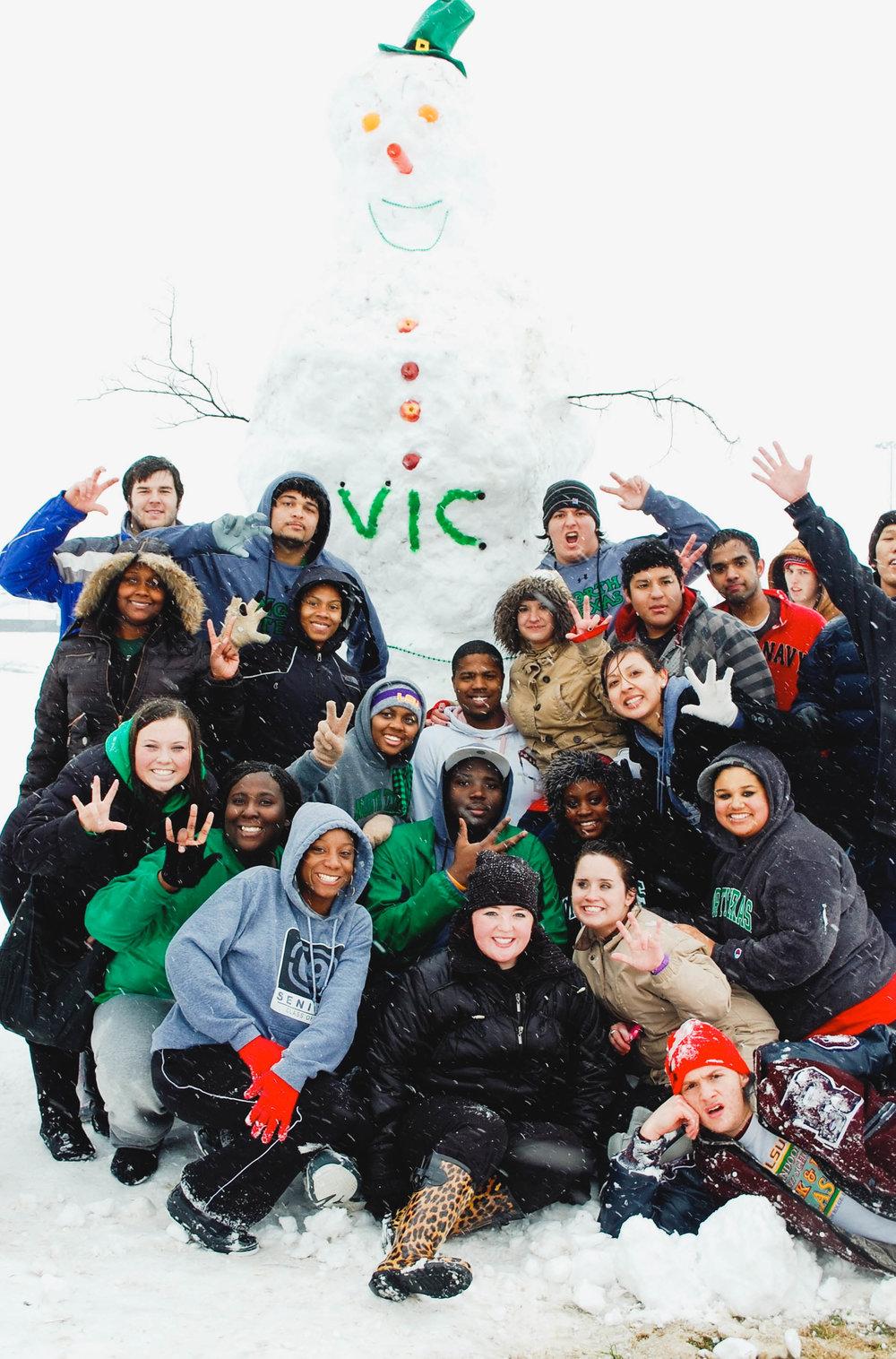 victory-hall-unt-snowman-23.jpg