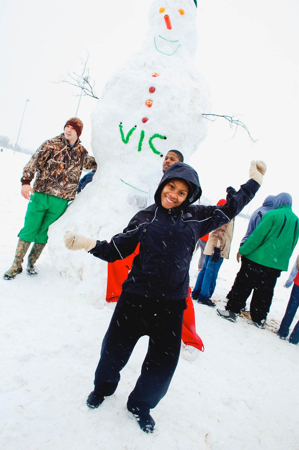 victory-hall-unt-snowman-24.jpg