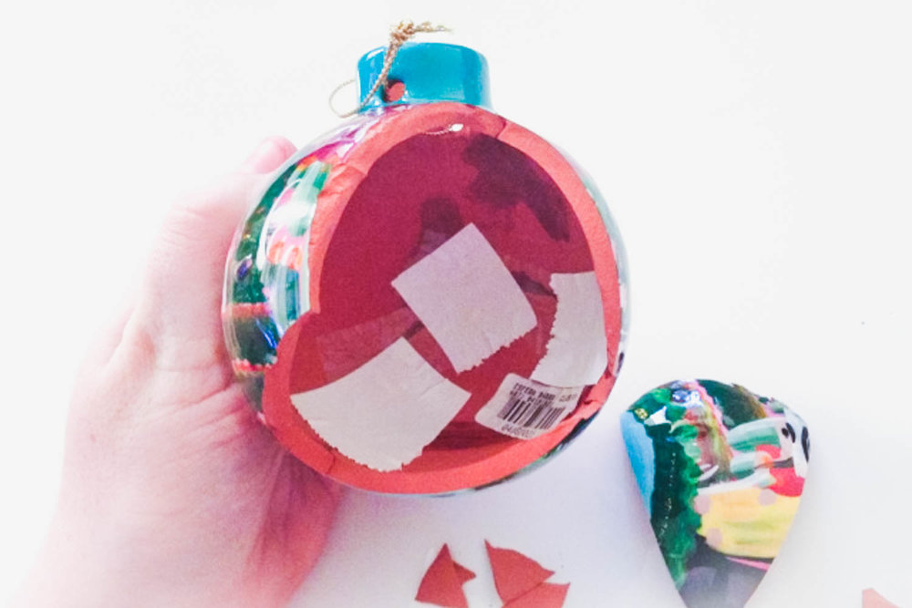 honeymoon-christmas-ornament-3.jpg