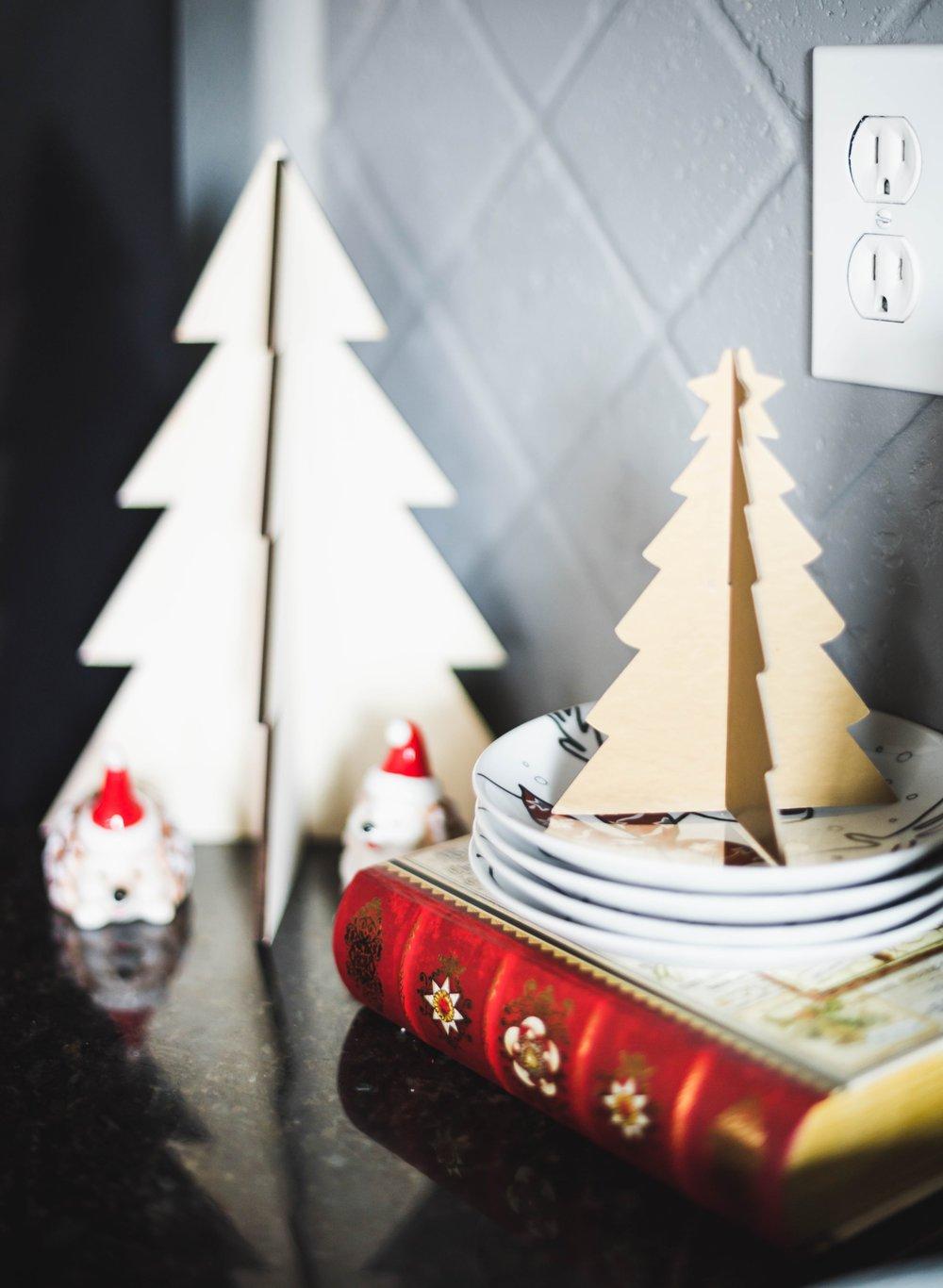 christmas-decorations-11.jpg