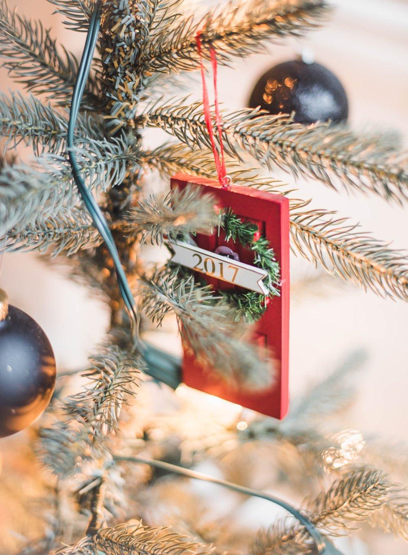 holiday-winter-decorations-42.jpg