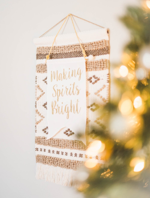 holiday-winter-decorations-23.jpg