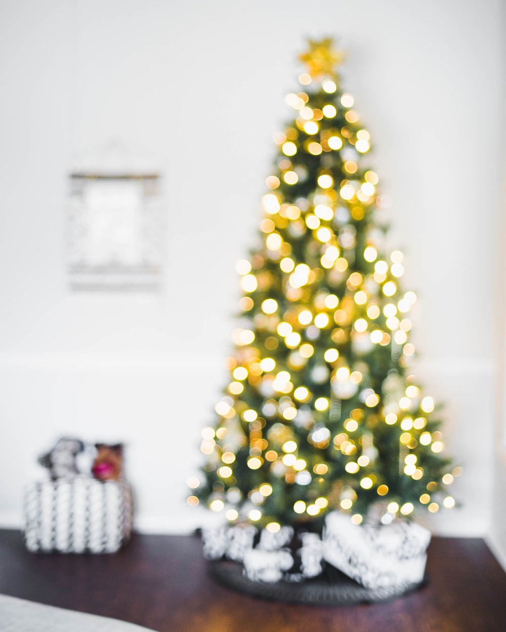 christmas-decorations-50.jpg
