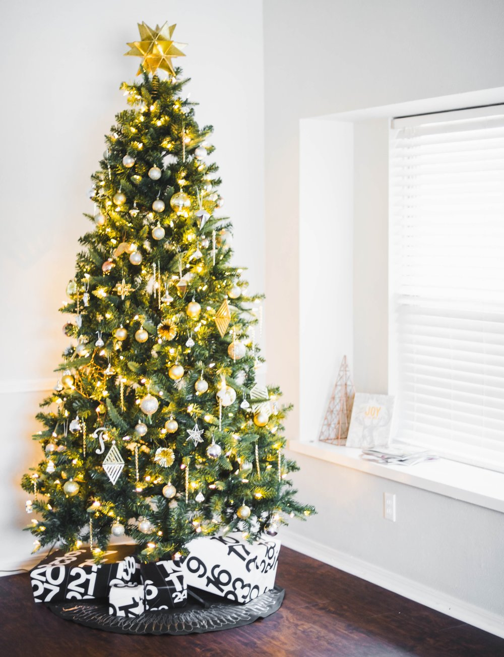 christmas-decorations-48.jpg