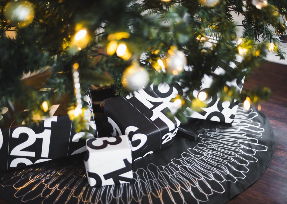 christmas-decorations-41.jpg