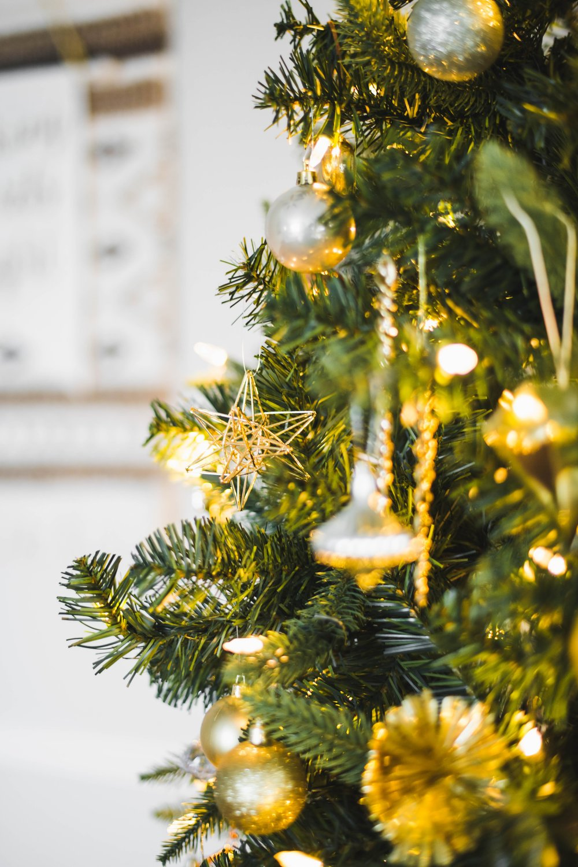 christmas-decorations-32.jpg