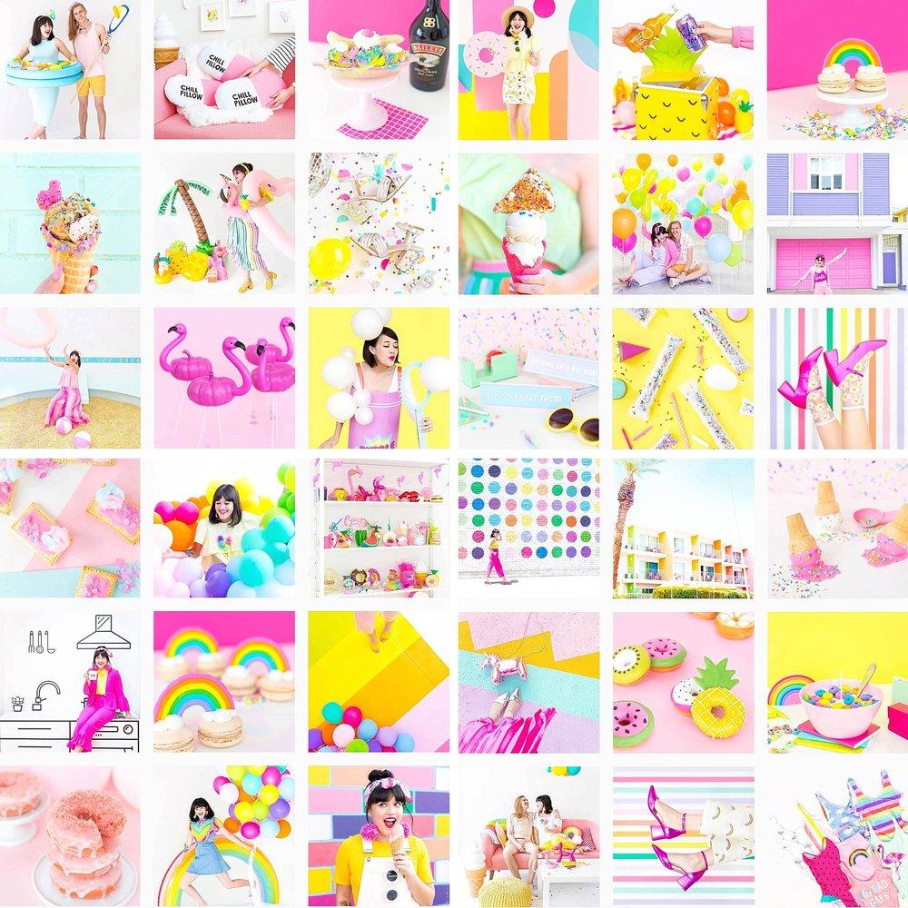 aww.sam.colorful.style.inspiration