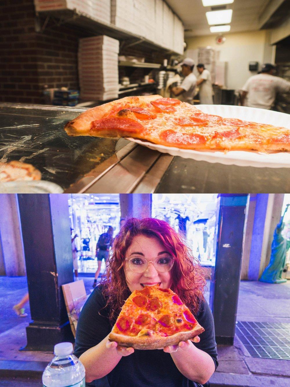 new-york-pizza-1.jpg