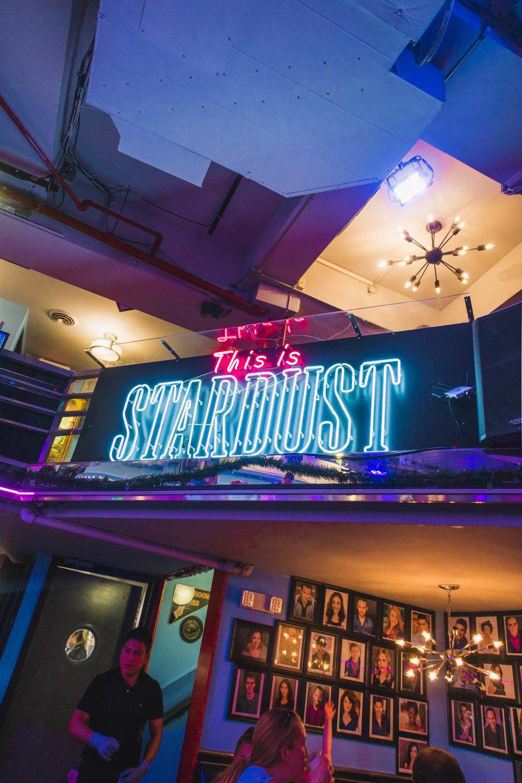 stardust-cafe-new-york-1.jpg