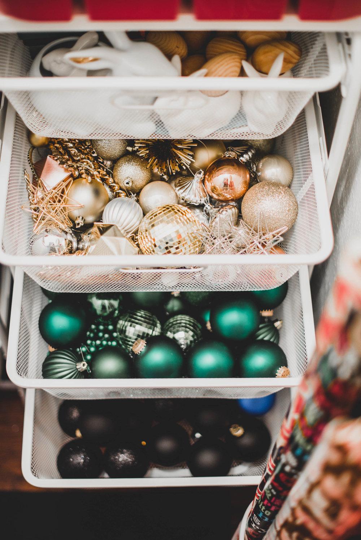 ikea-holiday-closet=storage-8.jpg