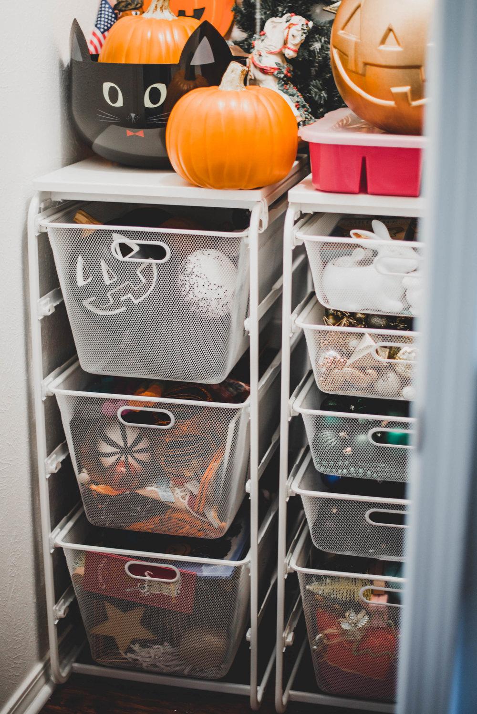 ikea-holiday-closet=storage-5.jpg