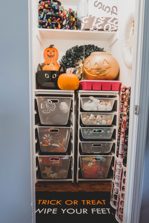 ikea-holiday-closet=storage-2.jpg