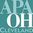 Cleveland APA logo_106.jpg