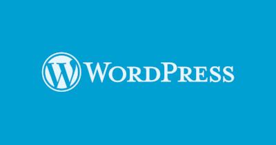 wordpress-bg-medblue.png