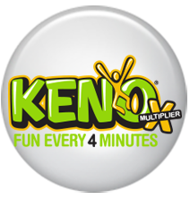 Keno-Ball-212x223_650.png