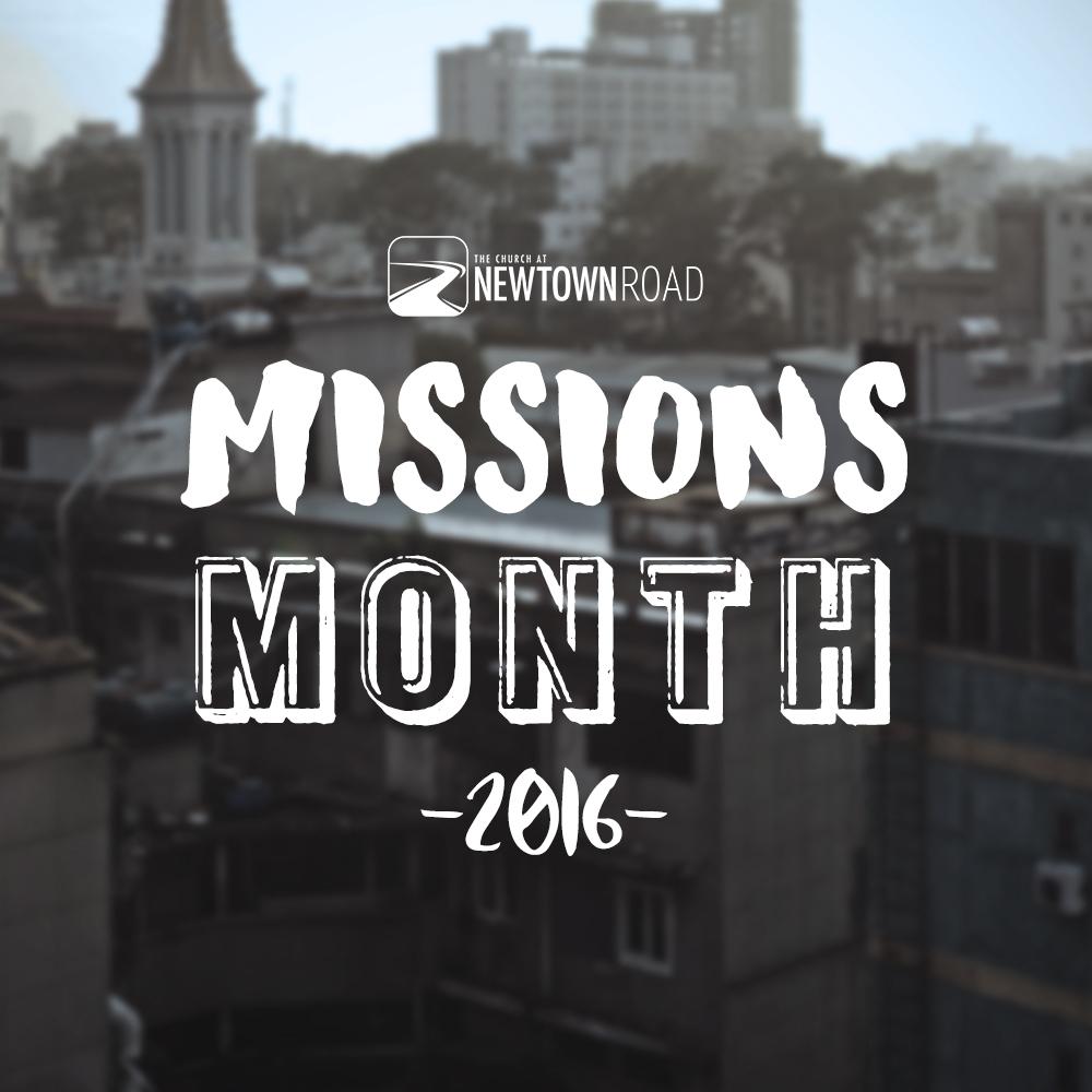Mar 2016
