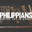philippians_nmedia.jpg