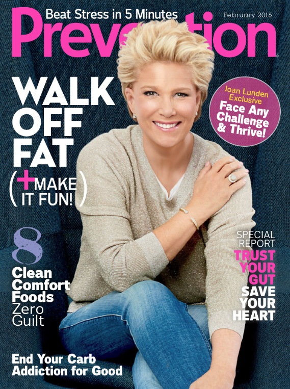 Joan Lunden Cover.png