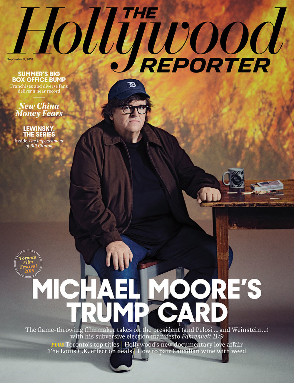thr_issue_29_michael_moore_cover.jpg