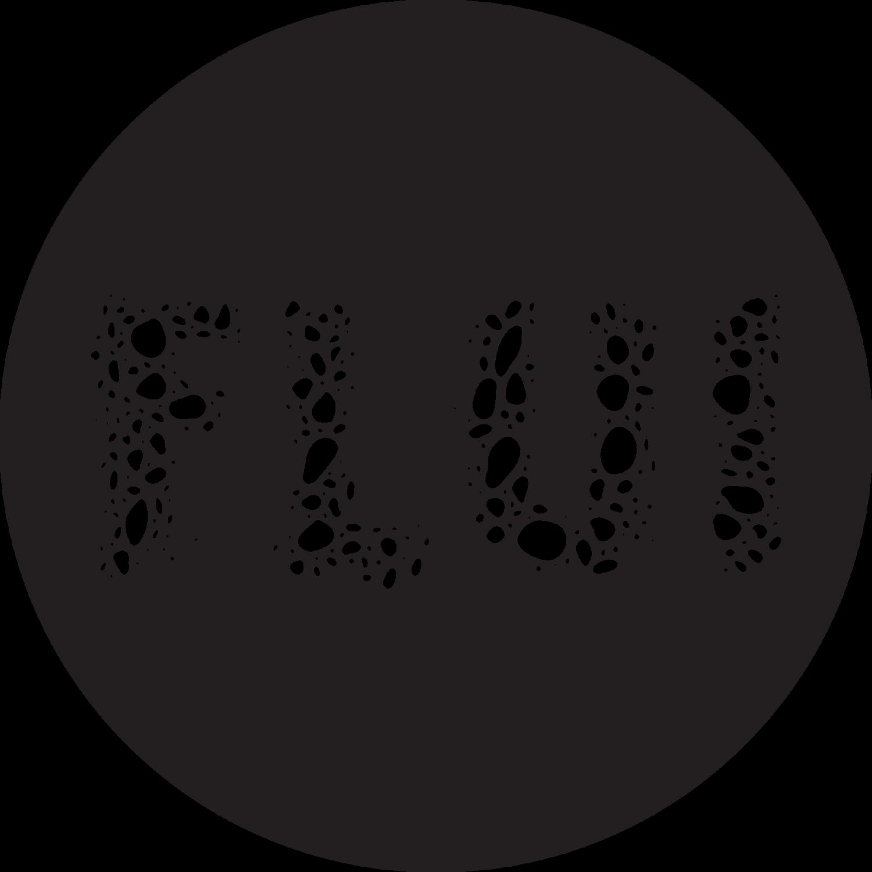 (c) Fluicoletivo.org