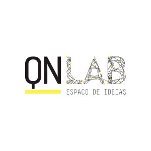 LOGO_QNL.png