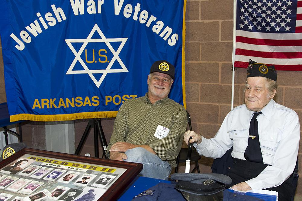 Jewish_War_Veterans.jpg