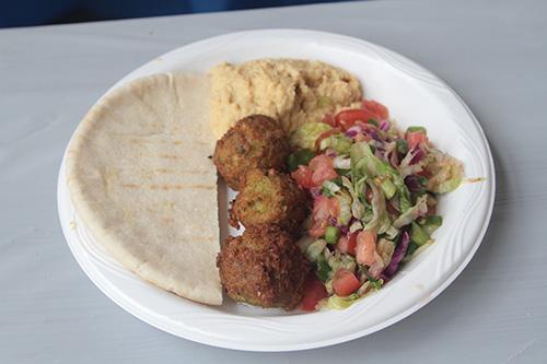 Israel_plate.jpg