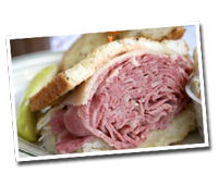 corned-beef-sandwich.png