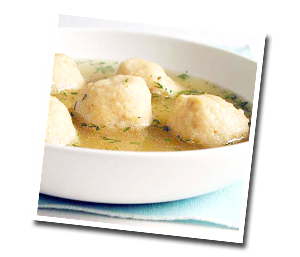 matzoh-ball-soup.png