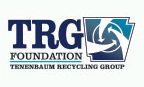 Foundation-banner TRG.jpg