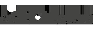 logo-e1466788608800-2.png