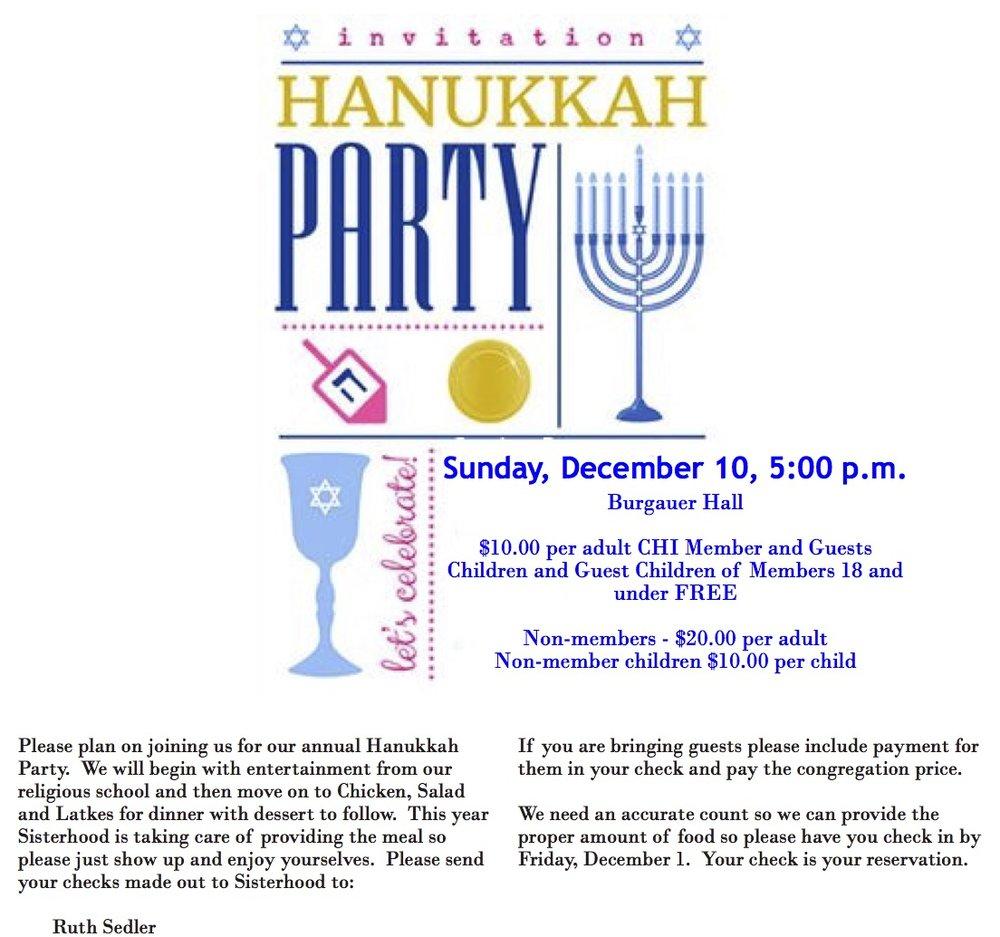 CHI Hanukkah.jpg