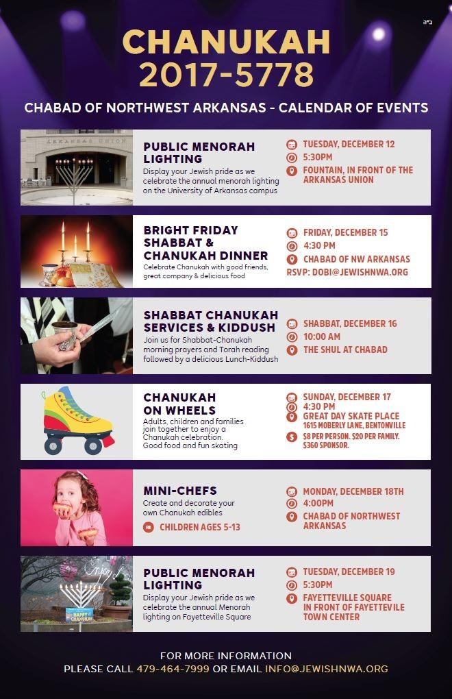 Chabad Northwest Arkansas.jpg