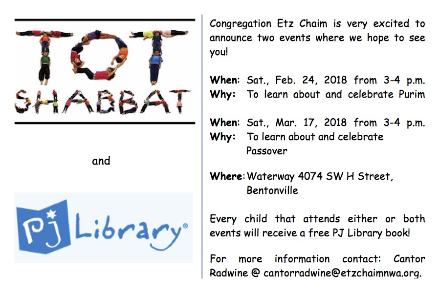Etz Chaim Tot Shabbats.jpg