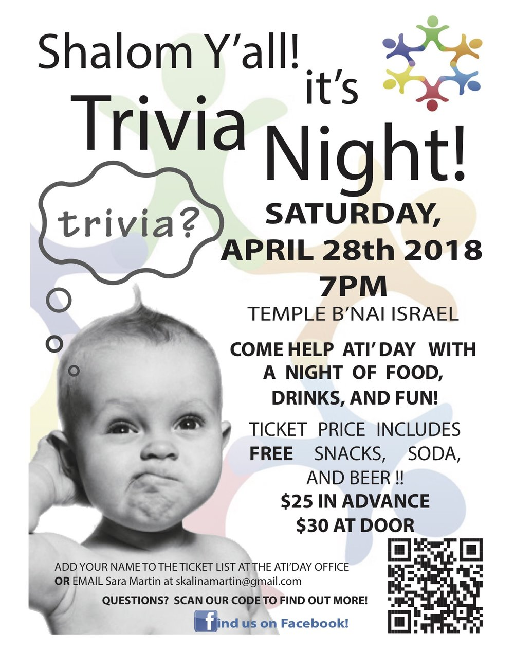 TriviaNight - April 2018.jpg