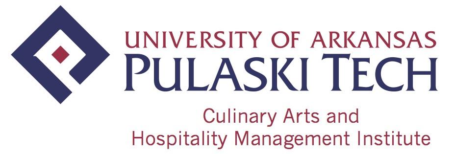 Culinary Logo #3.jpg