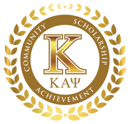 Kappa Foundation of Huntsville