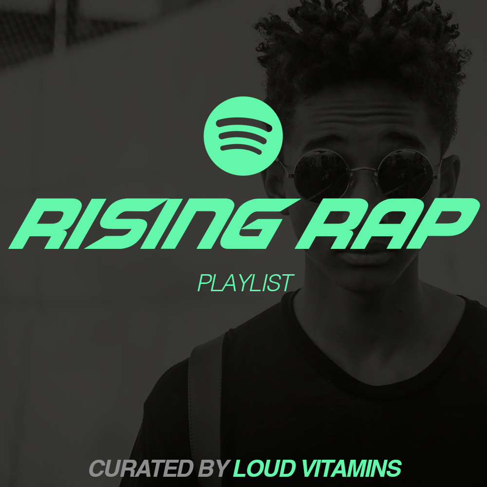 rising rap cover.jpg