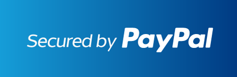 badge-security-paypal-secure.png