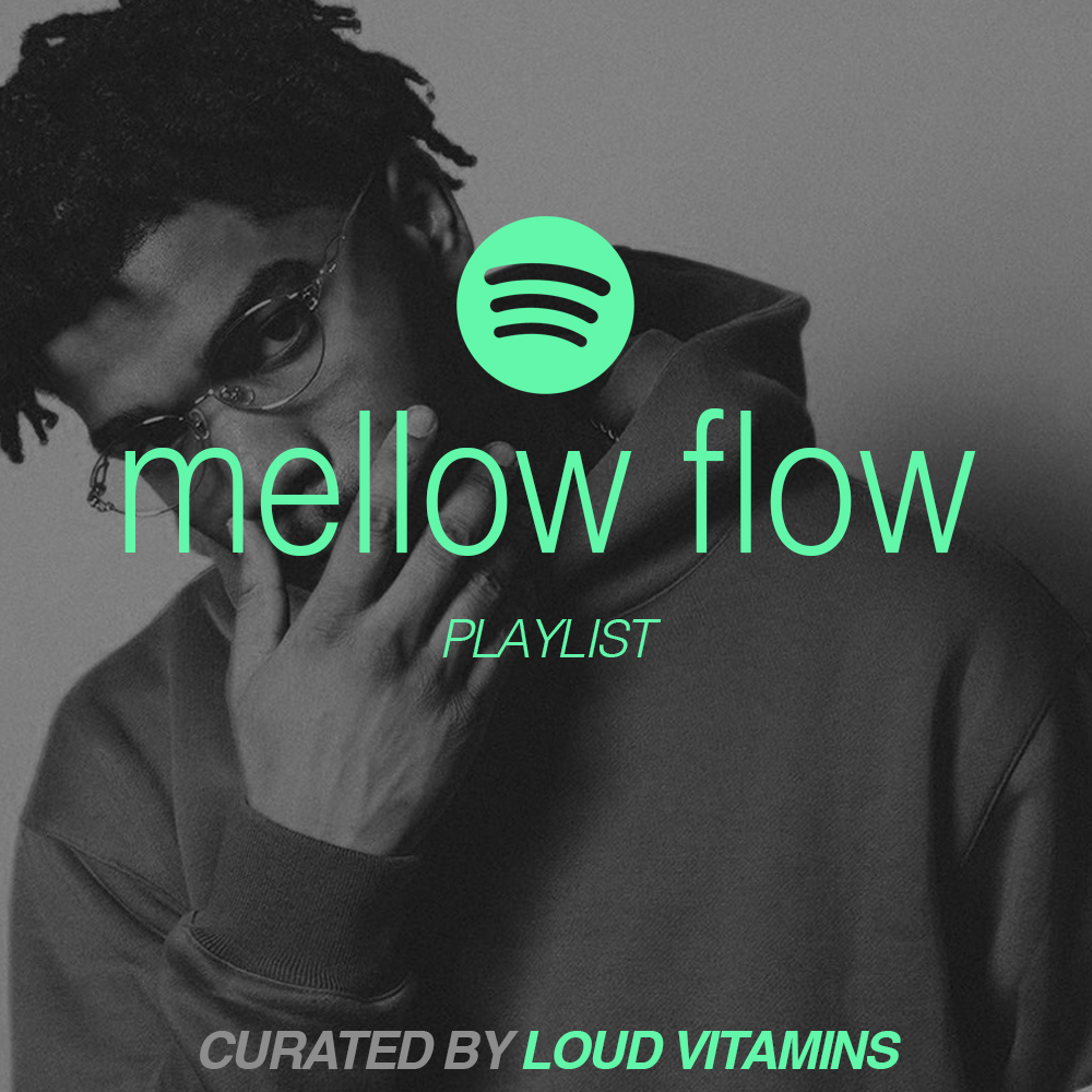 mellow flow playlist cover.jpg