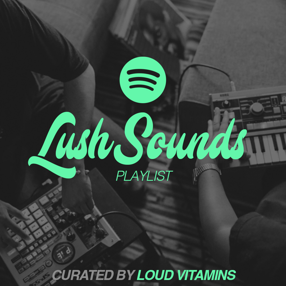 lush sounds.jpg