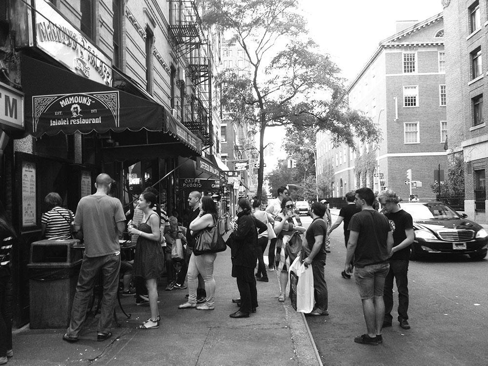 exterior-mamouns-NYC.jpg