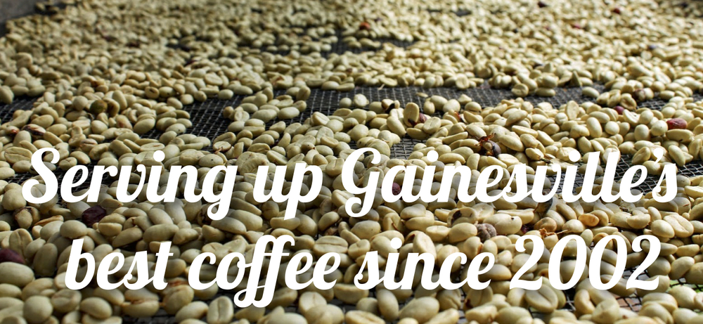 home-gainesvillesbestcoffee.jpg