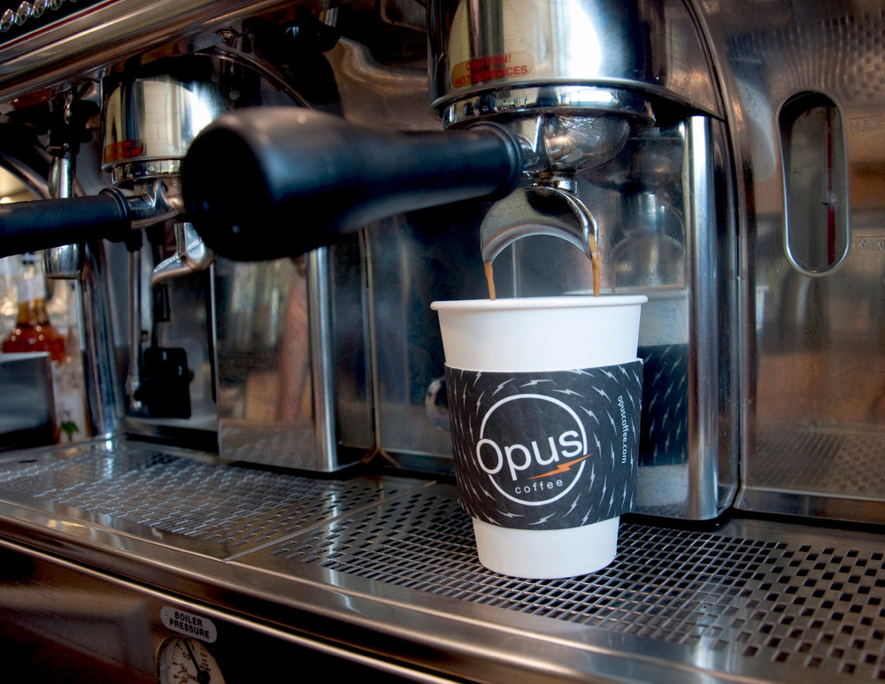 opus-coffee-2015annualreport4.jpg