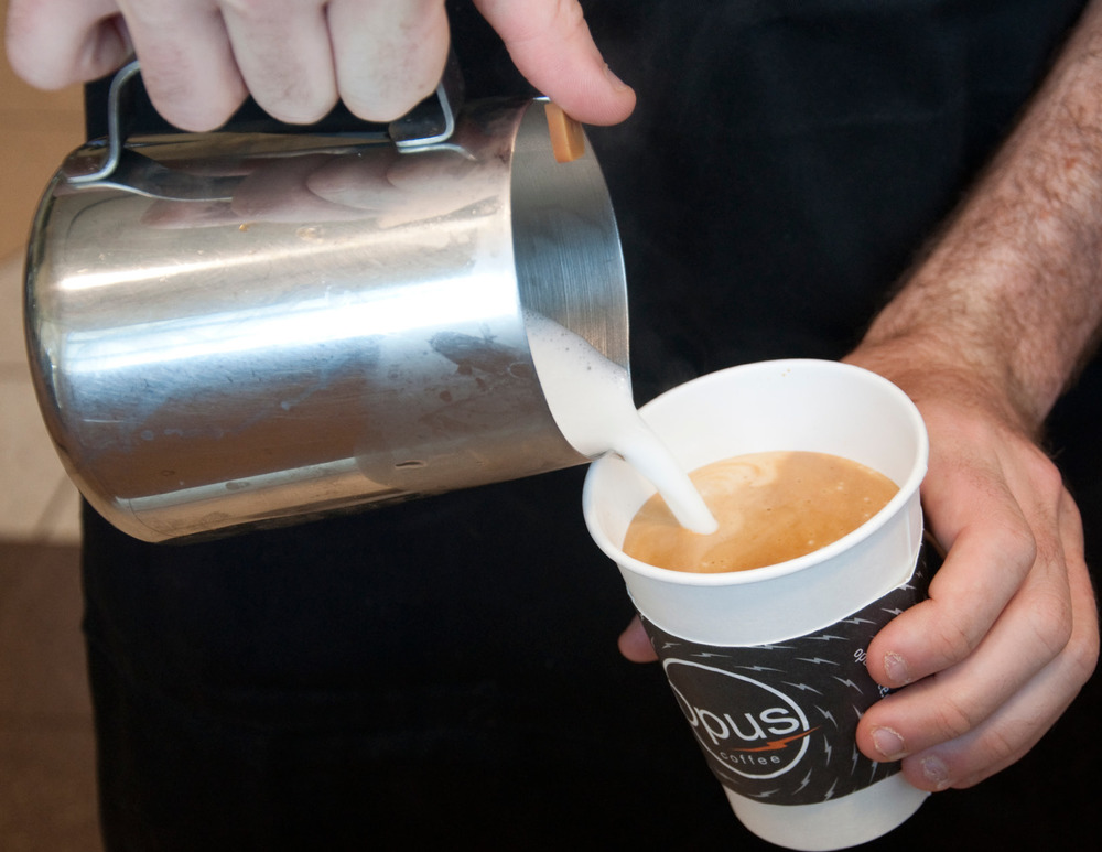 opus-coffee-2015annualreport13.jpg