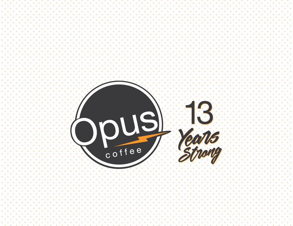 opus-coffee-2015annualreport15.jpg