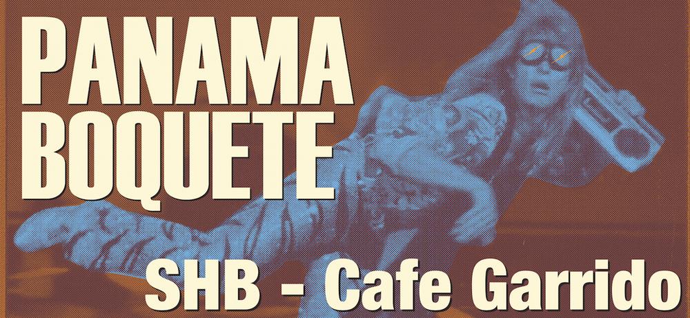 opuscoffee-panama-homepage.jpg