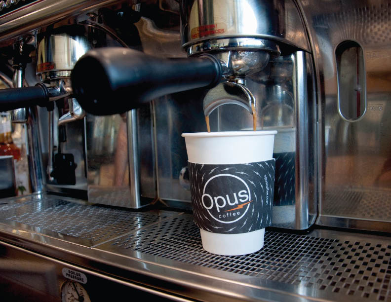 opus-coffee-2015annualreport-ver24.jpg
